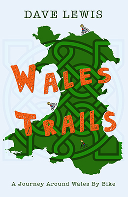wales-trails-book-cover_260_400